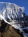 Mount Robson(2).JPG