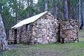 Mount Wellington hut Tasmania ad.jpg