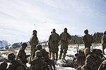 Mountain Warfare Training Center, Cold Weather Training Center 150203-M-ED118-031.jpg