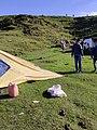 Mountain camping.jpg