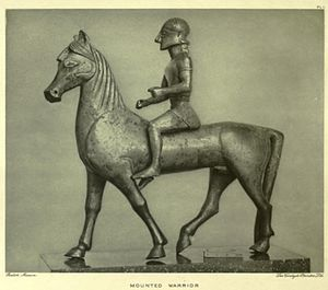 Mounted Warrior, British Museum No. 53.jpg