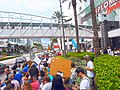 Moveon.org Anti Trump Family Separation Protests Diplomat Hotel Hollywood Florida June 30 2018 05.jpg