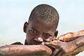 Mozambique 03100 (5141795649).jpg