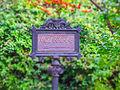 Mozartgrab, Sankt Marxer Friedhof, Wien (15165184769).jpg