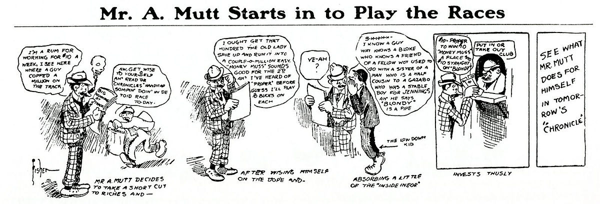 """bluesies comic culture essay in strip toons Her comics career kicked off with her """"dykes to watch out for"""" (dtwof) strip, about the lives of a group of lesbian friends, which was first published in womanews, a feminist newspaper."""