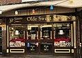 Mr Simms Olde Sweet Shoppe Ware.jpg