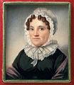 Mrs. Epaphroditus Champion (Lucretia Hubbard) by Anson Dickinson.jpg