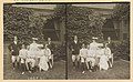 Mrs. and Mrs. Theodore Roosevelt and family LCCN2009631452.jpg