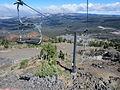 Mt. Bachelor Ski Resort, Oregon (2014) - 15.JPG