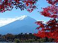 Mt. Fuji (16029823558).jpg