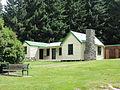 Mt Aurum Homestead 1 2011.JPG
