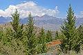 Mt McCaleb (23056295593).jpg
