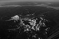 Mt St Helens (6778230073).jpg