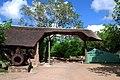 Mtemere Gate, Selous Game Reserve-1.jpg