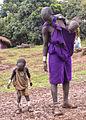 Mud, Surmi Tribe, Ethiopia (11601600065).jpg