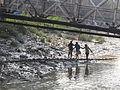 Mudlarkers - Hooghly River 2012-01-14 0880.JPG