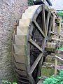 Muehle in Holzlar 2.jpg