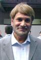 Muhammad Abdul Bari.png