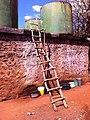 Mukuni, Zambia - panoramio.jpg