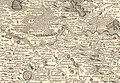 Mullerova mapa Cech 14 Teinitz.jpg