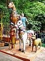 Mundagapadi, Tamil Nadu 636601, India - panoramio (5).jpg