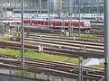 Munich-Hackerbruecke-2.jpg