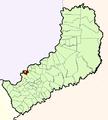 Municipio Corpus (Misiones - Argentina).png