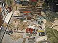 Munitions Turn-in Program Shows Promise in Kandahar DVIDS299385.jpg
