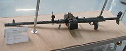 Munster MG15 (dark1).jpg