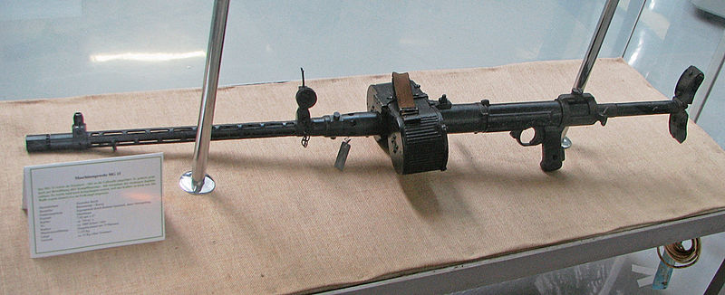 File:Munster MG15 (dark1).jpg