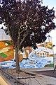 Mural en Villafáfila.jpg
