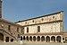 Murano San Pietro Martire lato ovest Venezia.jpg