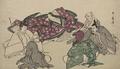 Murasaki Shikibu with male court poets.png