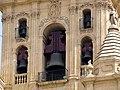 Murcia Kathedrale Turm 04.jpg