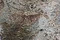 Murewa rock paintings (20).jpg