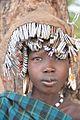 Mursi Girl, Ethiopia (15091494200).jpg
