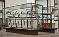 Musée égyptien (Turin) (2872175342).jpg