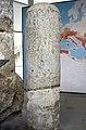 Musée Arles antique 802.jpg