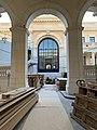 Musée Galliera en travaux en janvier 2020 (4).jpg