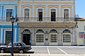 Museo Farmaceutico, Matanzas, Cuba (5978561242).jpg