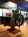 Museo Marítimo del Cantábrico (118).jpg