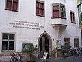 Museo di scienze naturali-Naturmuseum-Museum Natöra.jpg