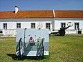 Museu da Escola Prática de Artilharia de Vendas Novas - Portugal (1256755608).jpg