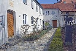 Museum Altomünster (2019)