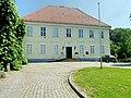 Museum Elbinsel Wilhelmsburg (2).jpg