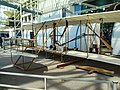 Museum of Flight Seattle Washington16.jpg