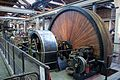 Museum of Science and Industry, Manchester 2017 003.jpg