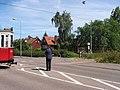 Museumtram Molenweg Amstelveen (let op de schoenen) - panoramio.jpg
