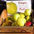 Mutsu apple.jpg