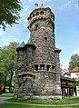 Mutterturm - panoramio (2).jpg